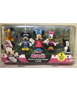 Disney Minnie Mouse Toy - $19.88