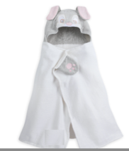 WDW DISNEY BABY THUMPER HOODED TOWEL BRAND NEW - $29.99