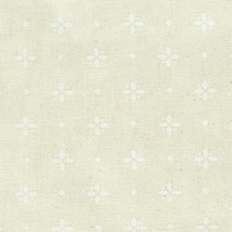 Longaberger Small Peg Loganberry Booking Basket Natural OE Fabric Liner ... - $10.73
