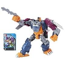 Transformers: Generations Power of the Primes Evolution Optimal Optimus  - $65.75