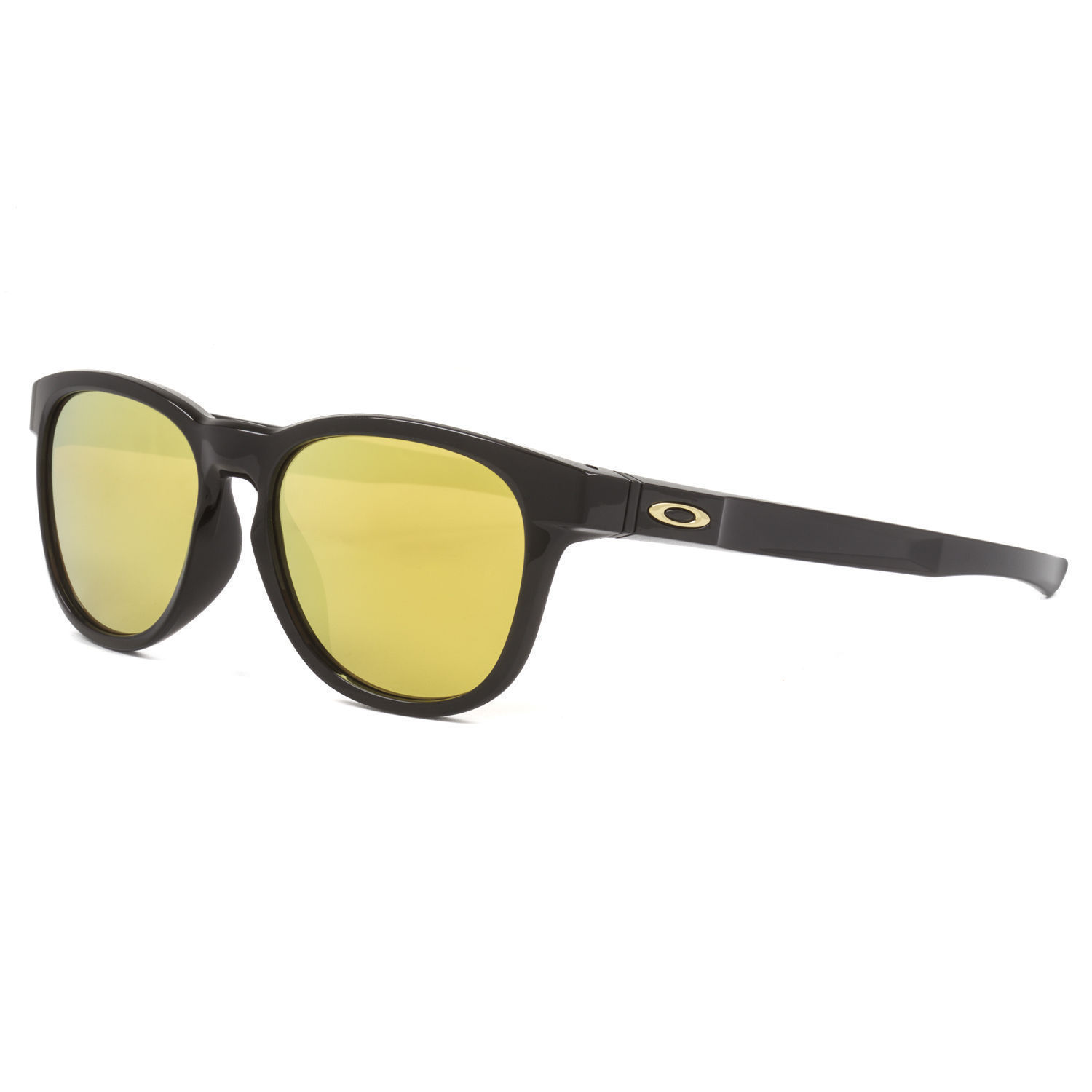 988a94dd47 Oakley Stringer Sunglasses OO9315-04 and 50 similar items