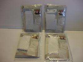 Wedding favor boxes DIY 60 PCS - $29.99