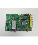 Coby 002-LT23-7612-00R Main Board for TFTV3925 - $88.11