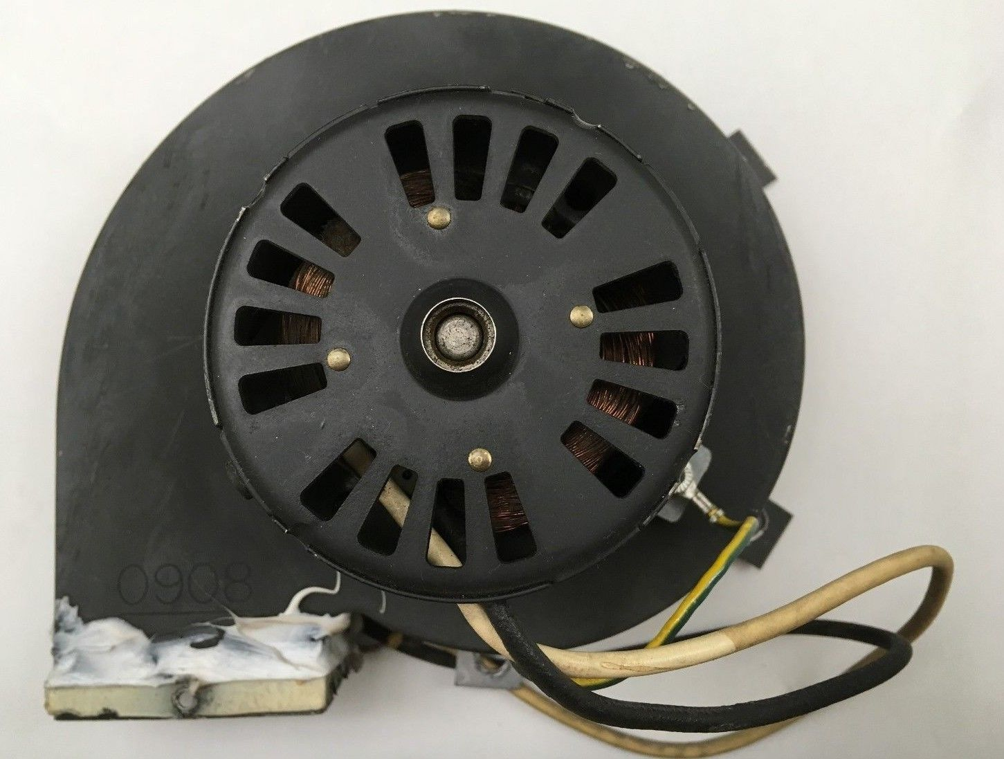 FASCO 7021-6806 Draft Inducer Blower Motor and 42 similar items