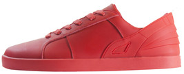 Triesti Triesti Red Red Red shoes Triesti Triesti shoes shoes 7qOFHa