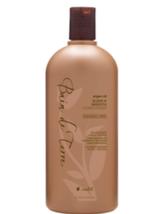 Bain De Terre Argan Oil Sleek & Smooth Conditioner