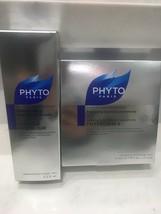 PHYTO PhytoLium Thinning Hair Set - Treatment Shampoo & Energizing Conce... - $79.99