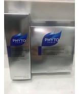 PHYTO PhytoLium Thinning Hair Set - Treatment Shampoo & Energizing Conce... - $79.99