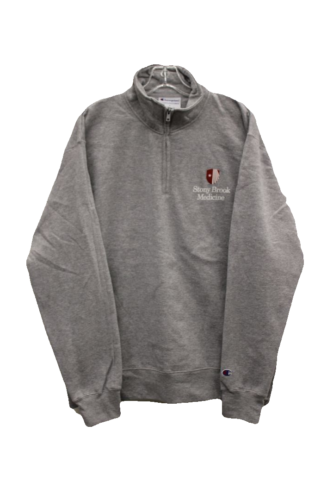 Stony brook university sweatshirt-3607