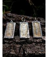 Master SPIRITWALKER Amulet Positive Path Guide Shamanic Journey Energy H... - $479.99