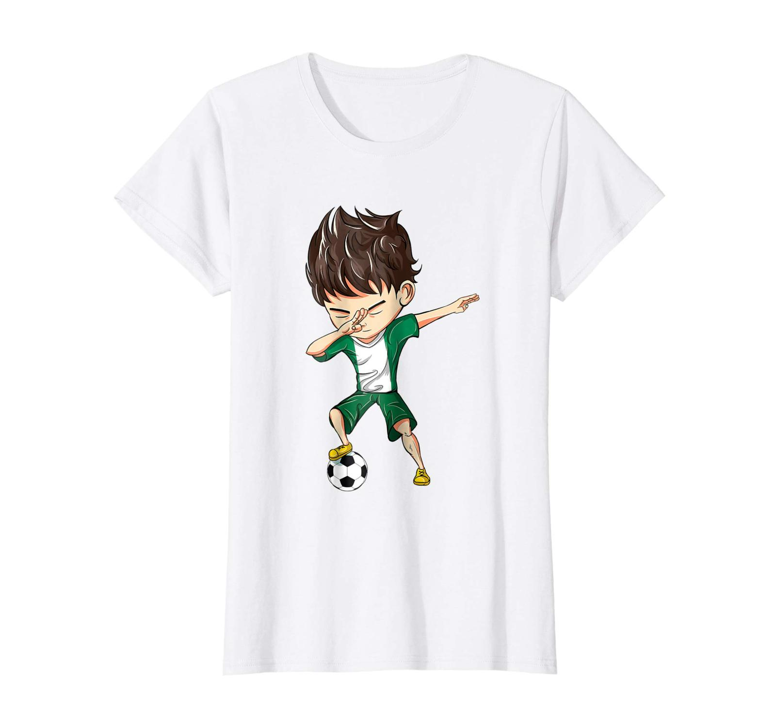 bb6a8334e Brother Shirts - Dabbing Soccer Boy Nigeria and 50 similar items.  A1zdawwgrcl. cla 7c2140 2000 7c81uqmgjrq4l.png 7c0 0 2140 2000 0.0 0.0  2140.0 2000.0