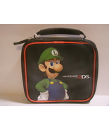 Nintendo 2DS - LUIGI Console & Game Case - $18.00