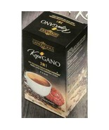 10 Boxes Coffee Gano Excel 3 in 1 Ganoderma 100% Original Cafe Fast Ship... - $134.90