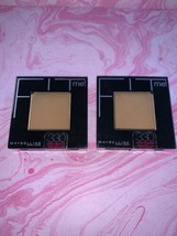 Maybelline Fit Me #330 Toffee Pressed Powder NEW - $15.59
