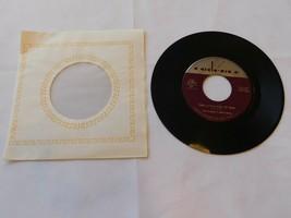 This Little Girl Von Mine Von The Everly Brothers 45 Einzel Vinyl Record X - $10.66