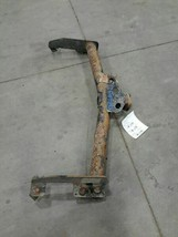 2014 Ford E150 Van Tow Trailer Hitch - $212.85