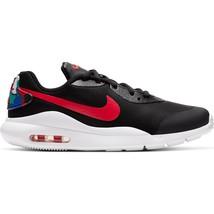 Nike Shoes Air Max Oketo MC GS, CD7423001 - $159.99
