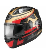 Arai Adult Street Corsair-X Isle of Man 2020 Helmet L - $1,059.95