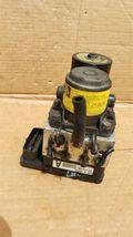 Nissan Altima HYBRID ABS PUMP Actuator Control Module 44510-58030 image 7