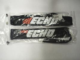 C061000100 (2) Genuine Echo Backpack shoulder Straps PB-611 PB-260L PB-601 - $17.99