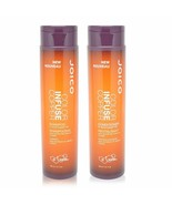 Joico Color Endure COPPER Shampoo & Conditioner 10.1oz DUO SPECIAL - $28.71