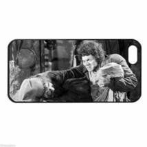 LON CHANEY SR. THE HUNCHBACK OF NOTRE DAME Iphone Case 4/4s 5/5s 5c 6 Pl... - $8.46