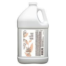 Bain De Terre Coconut Papaya Ultra Hydrating Shampoo, Gallon - $39.00