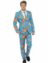 Goldfish Suit, Medium, Stand Out Suits Fancy Dress #AU - $61.70