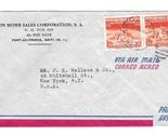 93 haiti 401 marie jeanne air mail to us thumb155 crop