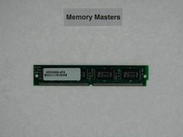 MEM3600-4FS 4MB Approved Flash SIMM for Cisco 3600 Series
