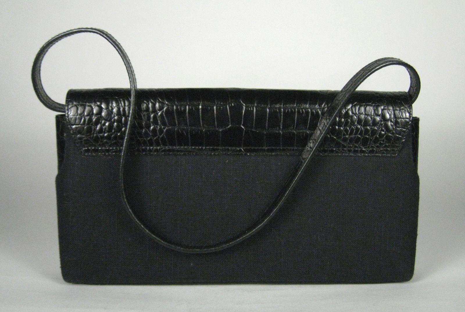 a8cab3ecac58 Lauren Ralph Lauren Bag Small Strap Handheld and 50 similar items