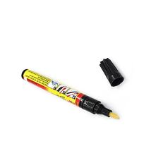 Universal Car Scratch Repair Pen - $6.79