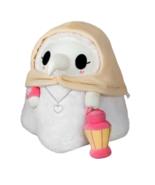 Mini Squishable - Plague Nurse - $24.95