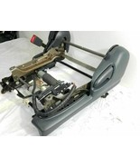 1999-2003 TOYOTA SOLARA LH DRIVER SIDE POWER SEAT TRACK ASSEMBLY OEM - $249.99
