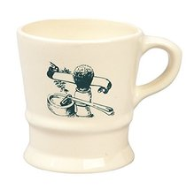 Colonel Conk Model 115A A Shave Mug with Soap image 5