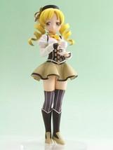NEW Puella Magi Madoka Magica DX Figure vol.1 Mami Tomoe Japan New Banpresto F/S - $29.43