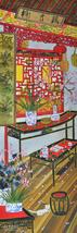 Dream of the Red Chamber - Oriental / Original ... - $267.00