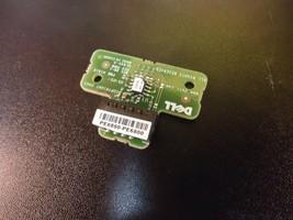 Dell H1816 Raid Keycard 10-PIN Key Controller Card Module W4997 Server - $2.23