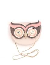 NWT Kate Spade Blaze A Trail Owl Crossbody Handbag  - $169.99