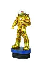 Bowen Designs Iron Man: Hydro Armor Statue - $271.59