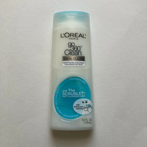 L'Oreal Go 360 Clean Deep Facial Cleanser for Sensitive Skin, 6 fl oz - $28.49