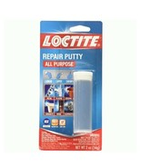 Loctite All Purpose Repair Putty 2 Ounces 1999131 - $7.06