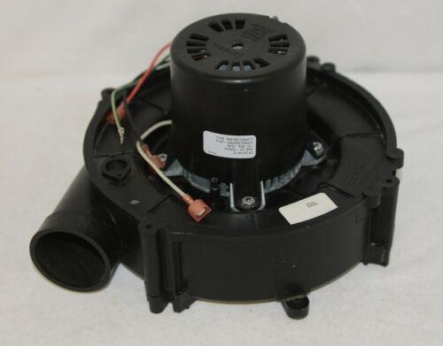 Jakel 119260-00 Draft Inducer Blower Motor OEM Part 115 Volt
