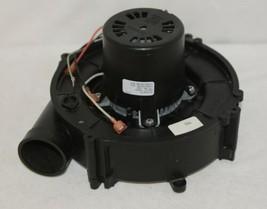 Jakel 119260-00 Draft Inducer Blower Motor OEM Part 115 Volt image 1
