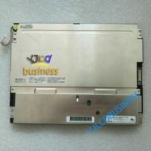 NL6448BC33-50 10.4''inch 640*480 lcd display screen panel 90 days warranty - $85.50