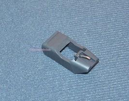 TURNTABLE NEEDLE for ADC RS6E RS7E RS8E fits K6E K7E K8E 4110-DET image 2