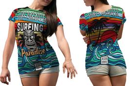 Endless Summer  Women T Shirt - $19.99