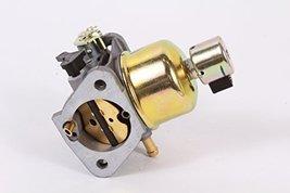 Kawasaki 15004-0984 Power Carburetor, Gray - $222.74