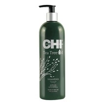 CHI Tea Tree Oil Shampoo 25oz - $44.00