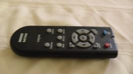 Philips Magnavox RC 081501/04 REMOTE CONTROL for WebTv - $9.49
